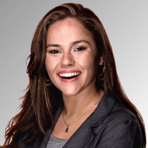 Janaina Lima - NOVO