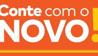 Partido Novo Salvador