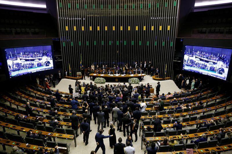 PEC da Impunidade é retirada de pauta na Câmara por pressão popular e da bancada do NOVO