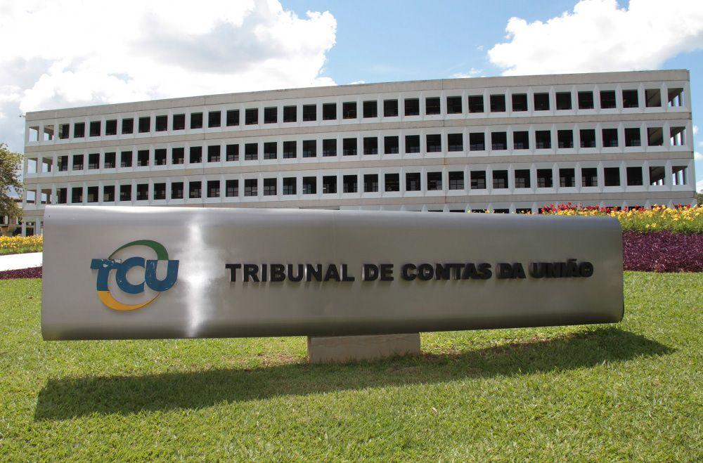 Bancada do NOVO entra com representação no TCU contra compra de tratores superfaturados no Orçamento Secreto do governo Bolsonaro