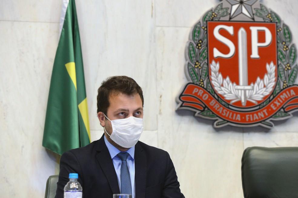 Aprovado o projeto de Ricardo Mellão que amplia a proteção e defesa do usuário do serviço público do Estado de SP